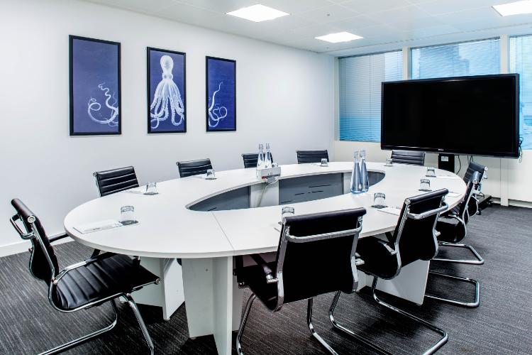 Orega-Canary-Wharf-Meeting-Rooms