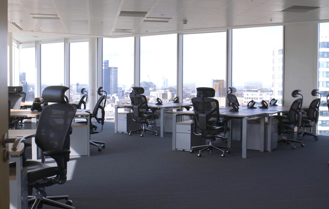 Orega-Piccadilly-Office