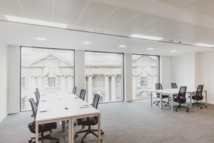 Orega-ServicedOffice-OldBailey-Office2