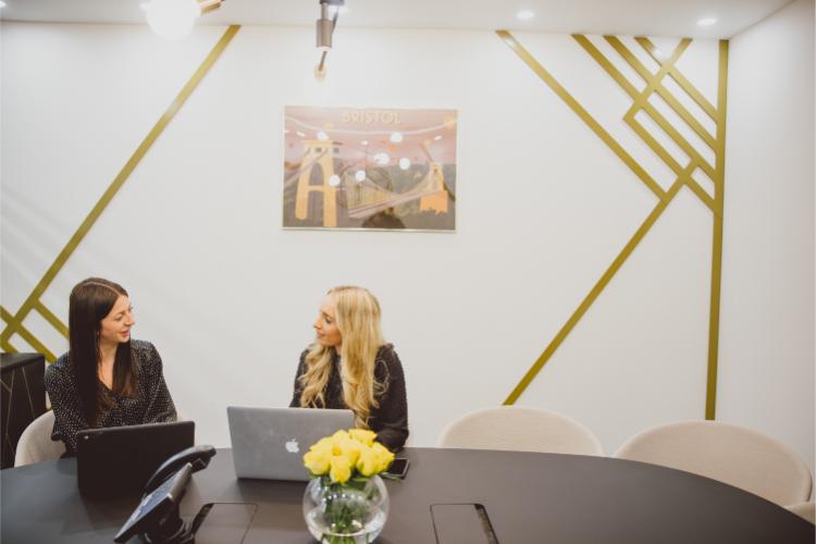 offices-in-bristol