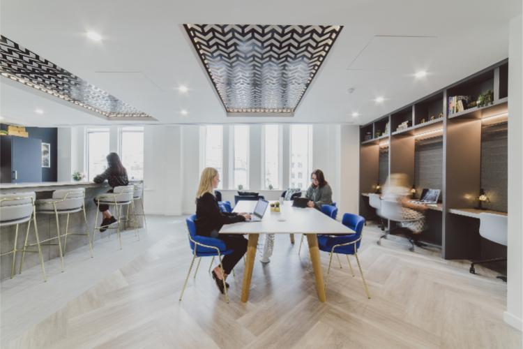 office-space-bristol