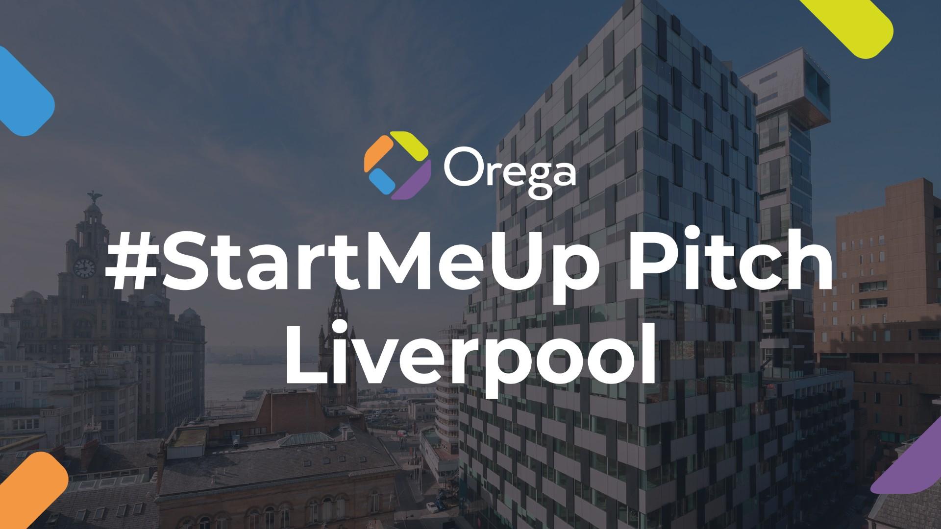 StartMeUp Liverpool - Resources