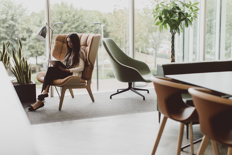Stockley Park_Chair-1