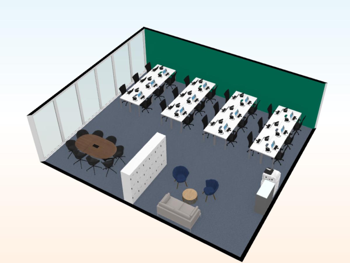 medium-office-designer-3d