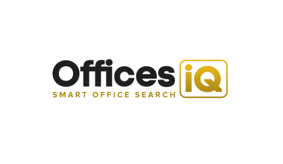 offices-iq