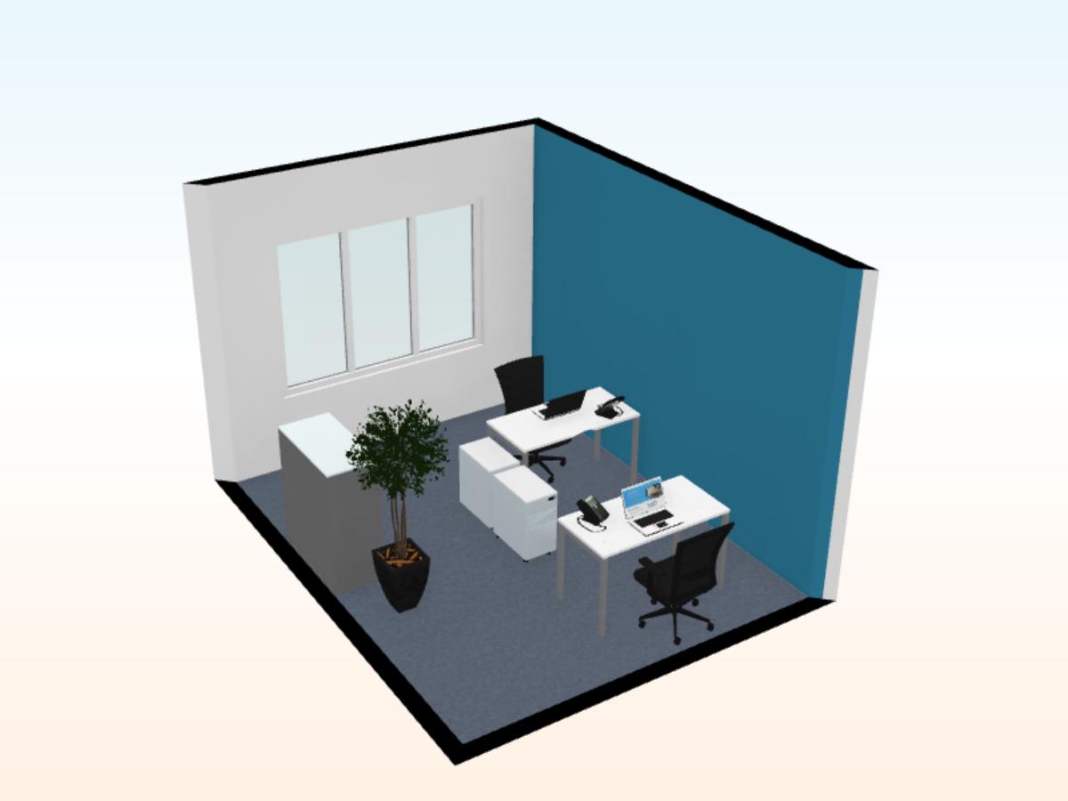 small-office-designer-3d